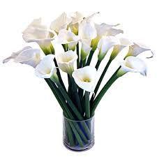 > www.scentimentsflowers.com find real silk flower arrangements wholesale…