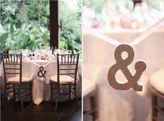 #girlythings #firstwedding #paradise #dreamcometrue  #dreamwedding #keywestwedding #dayofwedding #weddingplannerkeywest #planmywedding #wedding #fantasywedding #beachwedding     Make your dream wedding come true:                                                    1-866-383-6810