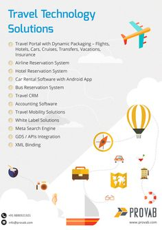Having #Travel #booking #System and Agency Software, Ways to Boost #Bookings on User and Agents Channel.  Being into the travel business, you might be thinking of innovative strategies to enhance your business growth and provide maximum exposure to your organization. As a tour operator and travel agency, a significant amount of your resource, which could be concluded in the form of time and money, is invested towards the sole purpose of advertising.