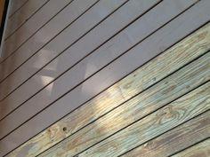 Behr premium textured deckover 1 gal pfc 65 flat top - Exterior textured paint home depot ...