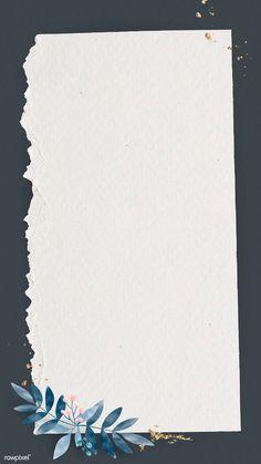 Collage Background, Flower Background Wallpaper, Flower Backgrounds, Background Templates, Background Patterns, Textured Background, Wallpaper Backgrounds, Framed Wallpaper, Paper Wallpaper