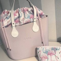 Obag pink smoke Everything Designer, Bag Closet, Pink Smoke, Backpack Purse, Trendy Shoes, Hobo Bag, Fashion Bags, Purses And Bags, Shoulder Bag