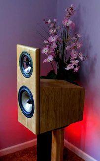Nomad Audio Sentinel