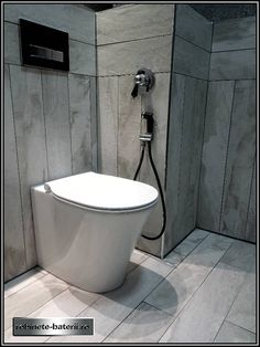 Home Decor, Vase, Bathroom, Toilet, Bathtub