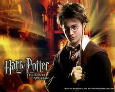 harry_potter - Google Search