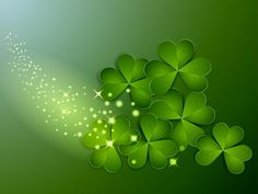 st paddy's day 2014 | st patrick s day 2014 wallpapers posted by anita li