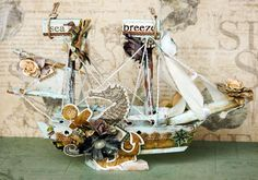 Sail Away at http://prima.typepad.com/prima/2014/04/sail-away.html