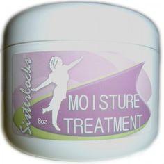 sisterlock moisture treatment for locs, sisterlocks Scalp Moisturizer, Moisturiser, Quinoa Protein, Sister Locs, Key Ingredient, Keratin, Shea Butter, Your Hair, Natural Hair Styles