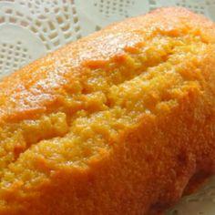 Come preparare Plumcake alle carote col Bimby della Vorwerk, impara a preparare deliziosi piatti con le nostre ricette bimby