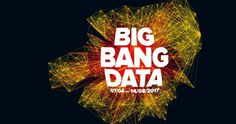 Bing Bang Data :: DOX