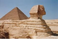 sphinx - Google Search