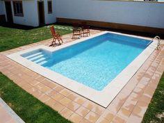 piscinas - Buscar con Google #casasdecampoconalberca