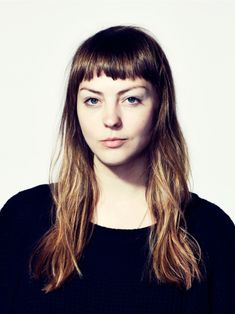 Angel Olsen Discography at Discogs