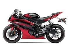 a girl can dream Yamaha R6s, Ducati, R6 Motorcycle, Sportbikes, New Engine, My Ride, Bike Life, Motogp, Cool Bikes