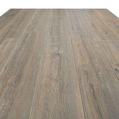 Balterio Vitality Deluxe Chamois Oak Laminate Flooring Laminate Flooring Sale, Hardwood Floors, Floors Direct, Wood Floor Tiles, Wood Flooring
