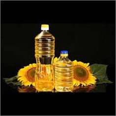 VRHM & Co. from Chhattisgarh, India is a manufacturer, supplier and exporter of Organic Jowar, Organic Moth Dal at reasonable price. Sunflower Oil, Cooking Oil, Light Bulb, Organic, Pure Products, Health, Food, Salud, Health Care