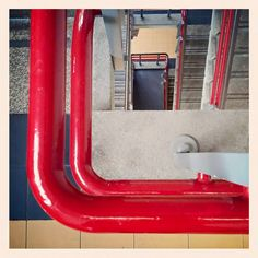 Marjolein Lensink-Neijzing Sink, Bathtub, Home Appliances, Instagram, Home Decor, Sink Tops, Standing Bath, House Appliances, Vessel Sink
