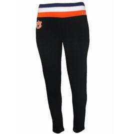 e932d3f9848dc6 Yoga Leggings, Diese Hose Sehr Gut Verwendet Werden, Beim Yoga. Es Ist  Billig