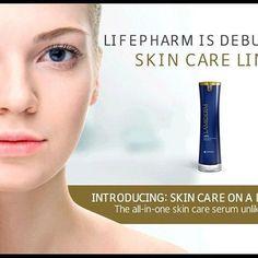 http://1541.ru Buy Ламинин - Laminine LPGN - Lamiderm Apex ( serum)from $ 28 in Ukraine, USA, Canada Skype evg7773