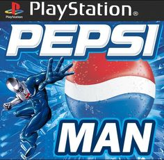 This better be remastered