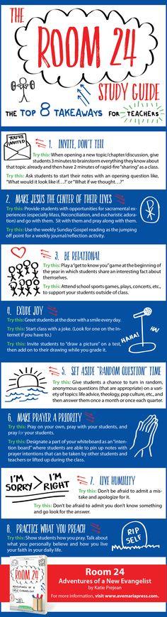 Youcat Study Guide | Facebook