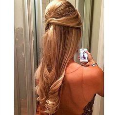 """@garotasdegrife's photo: """"Hair lindo! """""""