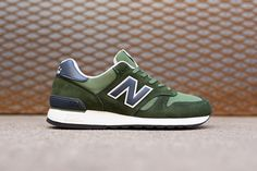 New-Balance-ML670SGK