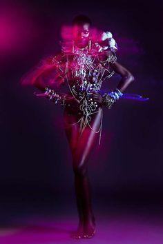 Monochromatic Makeup Portraits : Vanessa Cruz by Yulia Gorbachenko Artistic Fashion Photography, Fashion Photography Poses, Fashion Photography Inspiration, Color Photography, Light Photography, Editorial Photography, Photography Ideas, Professional Photography, Monochromatic Makeup