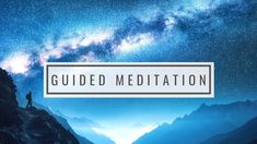 A short and powerful visualization meditation for detaching from negativity accumulated from thoughts, people, events and surroundings. Short Guided Meditation, Mindfulness Meditation, Visualization Meditation, Eastern Philosophy, Stress And Depression, Finding Inner Peace, Paz Interior, Learn To Meditate, Relaxation Techniques