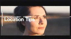 How To Make Your Location Seem Like Something It's Not - Indie Filmmakin...