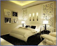 Elegant Master Schlafzimmer Ideen Auf Einem Budget #Schlafzimmer