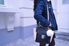 esther-kantu-blogueuse-belge-mode-petite-fille-sage-5