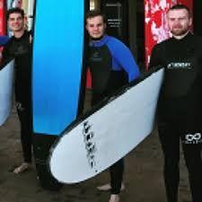 Image result for surfshack muizenberg Surfboard, Surfing, Sports, Image, Hs Sports, Surf, Excercise, Sport, Surfs Up