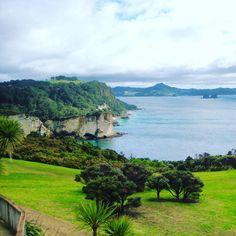North Island New Zealand Travel With Kids, Family Travel, North Island New Zealand, Vacations, Australia, River, Adventure, Instagram Posts, Outdoor
