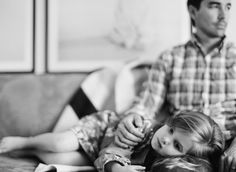 A Mother's Letter: Our Traditions KINFOLK