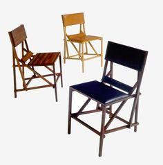 móveis | barauna