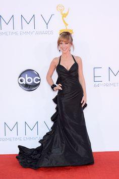 Kathy Griffin #Emmys #RedCarpet