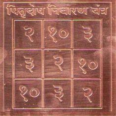 Palani Temple Pillar has Surya Yantra - Archeology Vedic Mantras, Hindu Mantras, Yoga Mantras, Hindu Symbols, Sacred Symbols, Meditation In Hindi, Hanuman Chalisa, Durga, Holy Symbol