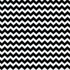 Hey, I found this really awesome Etsy listing at http://www.etsy.com/listing/129929139/chevron-fabric-for-quilt-or-craft-ziggy