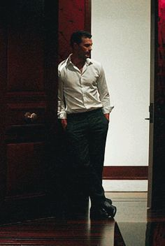 fifty shades darker jamie dornan red room