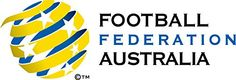 Australia Soccer Football Futbol Edible Image Cake Topper 12 Sheet * Check out the image by visiting the link.(This is an Amazon affiliate link and I receive a commission for the sales)