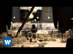 Pablo Alborán - Tanto (Videoclip oficial) - YouTube
