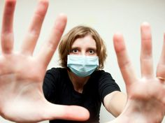 Las 10 #infecciones más letales del mundo: Bacterias, virus y gérmenes atacan.