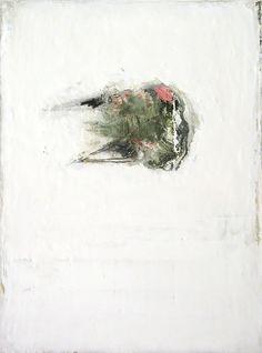 Risultati immagini per mark lammert Udk Berlin, School, Painting, Art, Art Background, Painting Art, Kunst, Schools, Paintings