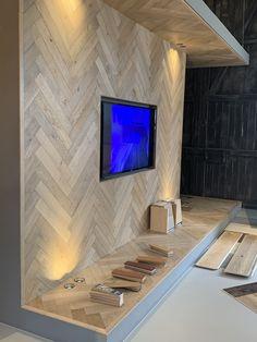 #cilo #tvoplossing Tv, Flat Screen, Blood Plasma, Television Set, Flatscreen, Dish Display, Television