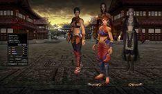 Metin2 Ninja da hangi cinsiyet oynanmalı - Blog Metin2-pvpserverler.org