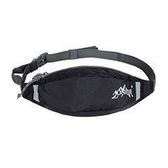 8374efa58883 49 Best Waist Packs images in 2019 | Waist pack, Belly pouch, Fanny Pack