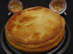 Pastel de queso o rana Gustavo? - Photos 2.0 - tvcocinatemp