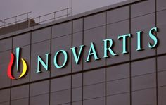 Storyline:  Novartis CAR-T therapy leads to durable response in lymphoma study: Patients with an advanced form of an aggressive blood…