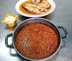 http://www.peperecetas.com/recetas/caldero-de-tabarca/